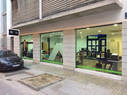 Grupo Norte Soluciones de RR.HH. Lliria, Empresa de trabajo temporal en Valencia
