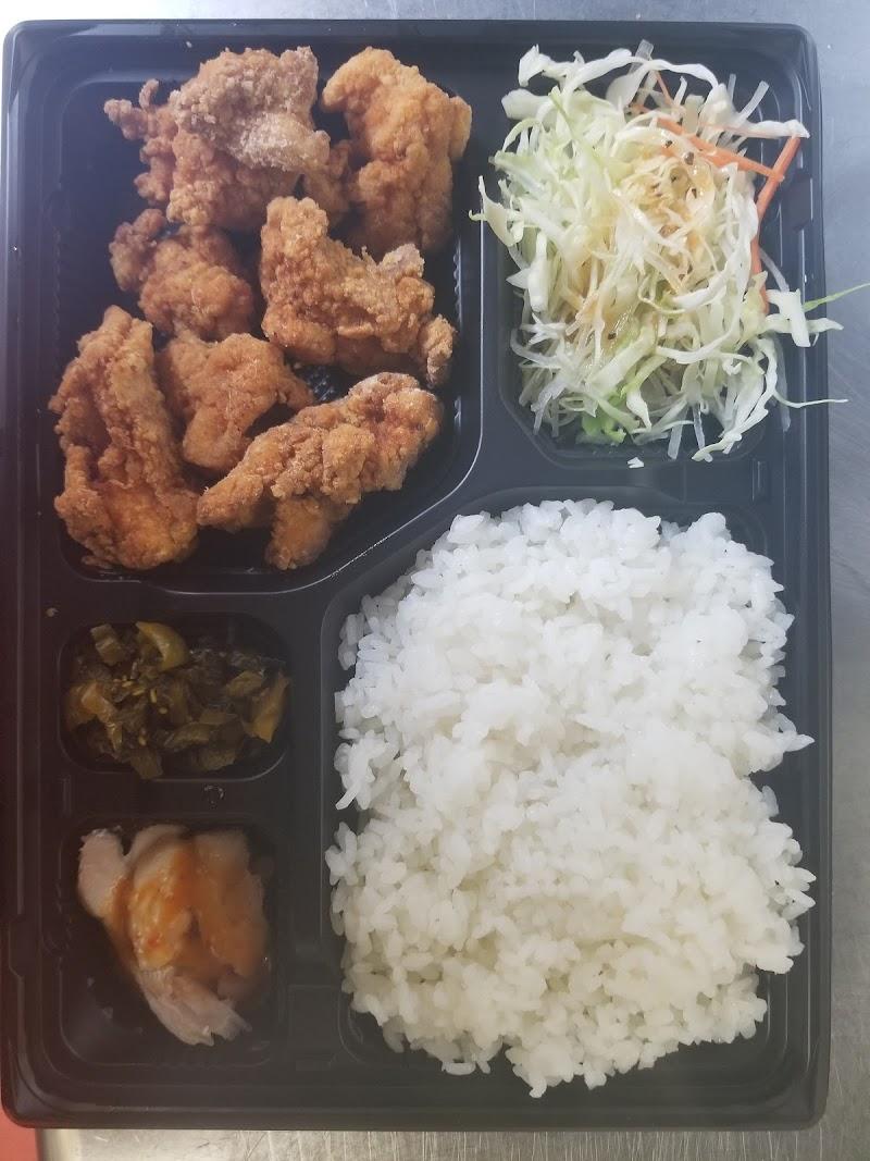 中華料理 鴻福