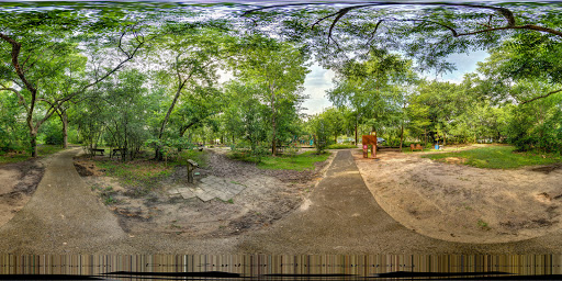 Park «Russ Pitman Park», reviews and photos, 7112 Newcastle St, Bellaire, TX 77401, USA