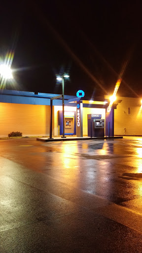 chase bank 2680 mt vernon ave bakersfield ca 93306 bank - Chase Bank Open Christmas Eve