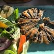 Yakamoz Restaurant / Kanlıca Balıkçısı