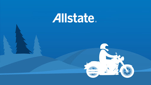Allstate Insurance: Ray Kim in Honolulu, Hawaii