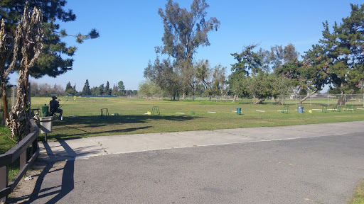 Golf Club «Rancho Del Rey Golf Club», reviews and photos, 5250 Green Sands Ave, Atwater, CA 95301, USA