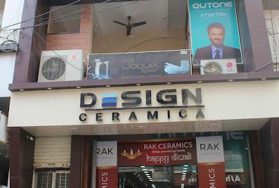 Design CeremicaRatlam