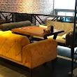Si̇teler Mobi̇lya | Cafe Berjer Masa Sandalye İmalat