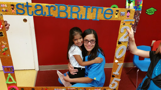 Day Care Center «Starbrite Learning Center», reviews and photos, 24922 TX-249, Tomball, TX 77375, USA
