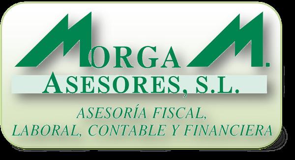 MORGA M ASESORES Asesoría Laboral, Fiscal, Contable y Financiera