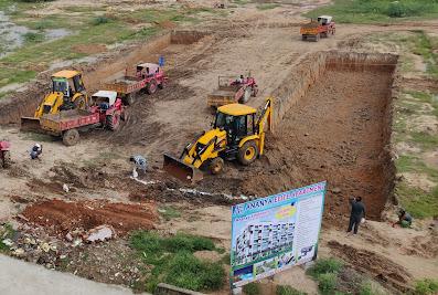 Ananya Engineers(Ananya Global Consultants Private Limited)Anantapuram