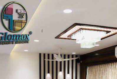 Interiors Designer Navi Mumbai Glomax InteriorsNavi Mumbai