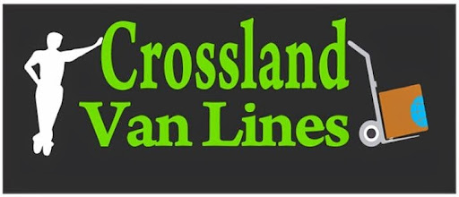 Mover «Crossland Van Lines», reviews and photos