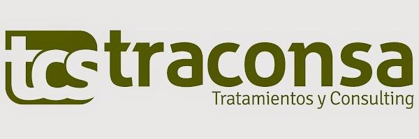 Traconsa