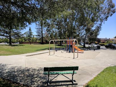 Oliver W. Jones Memorial Park