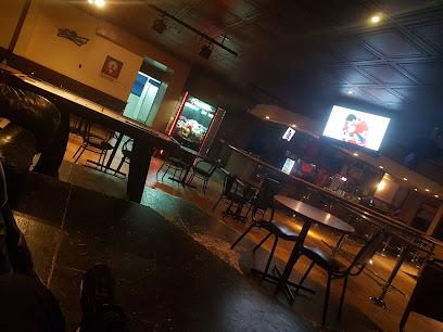 Bar Le Devin