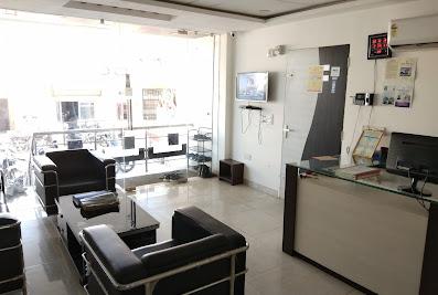A-one Architects(P)LtdJaipur