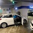 Payless Car Rental - Istanbul Ai̇rport