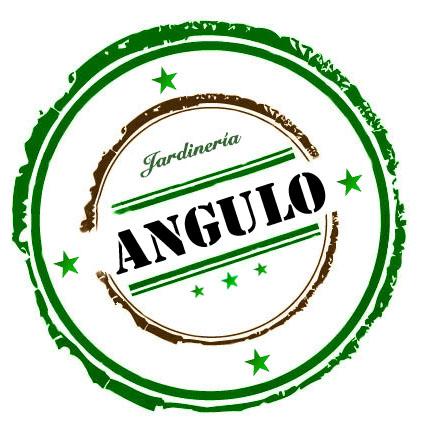 Jardinería Angulo