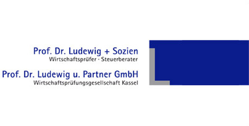 Prof. Dr. Ludewig Sozien