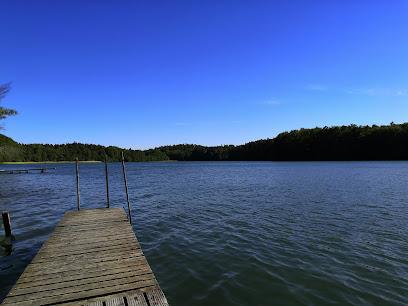 Uckermärkische Seen Nature Park