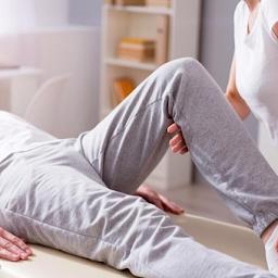 Sports massage in Bermondsey| Affordable massage