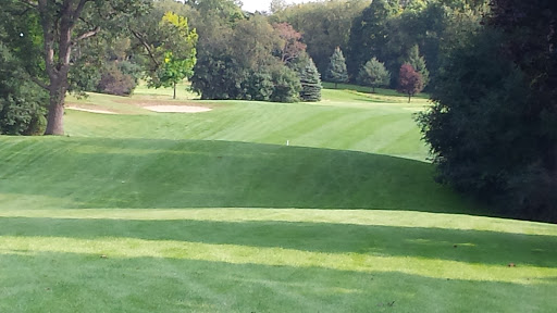 Golf Course «Delbrook Golf Course», reviews and photos, 700 S 2nd St, Delavan, WI 53115, USA
