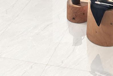 Kajaria Star – Best Tile Design for Wall and floor, bathroom, kitchen in KalyanKalyan-Dombivli