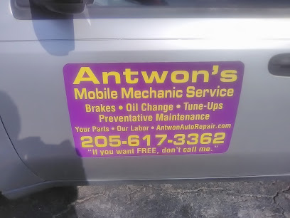 Car Repair Places Near Me >> Mobile Auto Repair Mechanic Near Me Nearmequest Com
