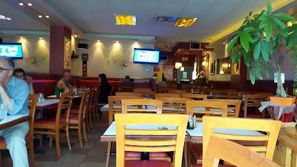 Restaurant du Siam Thai