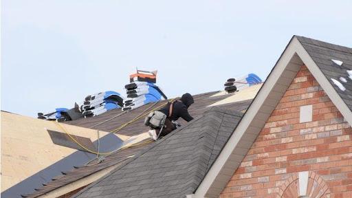 Complete Roofing Services in Denver, Colorado