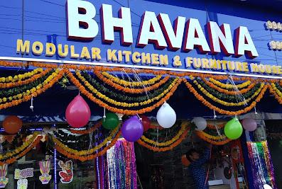 Bhavana Modular Kitchen & Furniture HouseSecunderabad