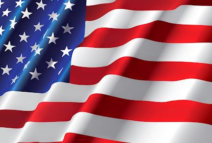 American Truckers Legal Association Nationwide