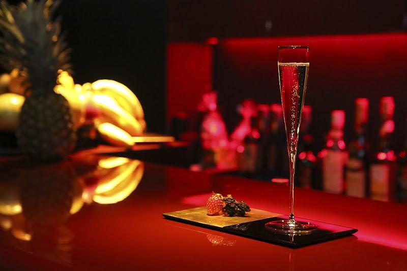 He&Bar -Heiando Bar-