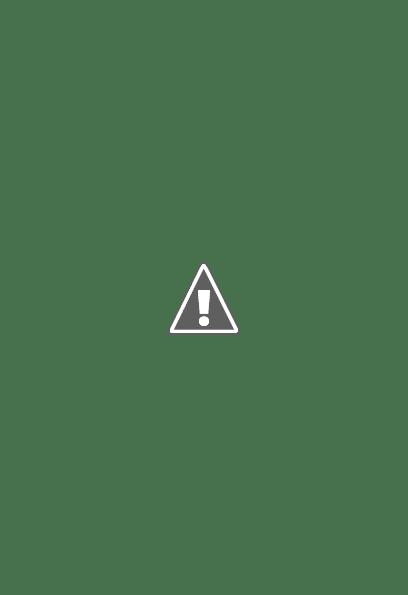 Cal Tudela
