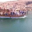 Yazgan Turi̇zm Tekne Turu