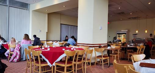 Restaurant Kam Shing