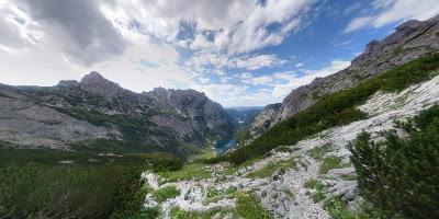 Gosau 235, 4825 Gosau, Austria