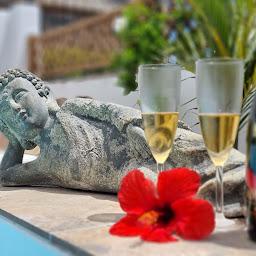 Finca Luise - Ferienwohnung Gran Canaria