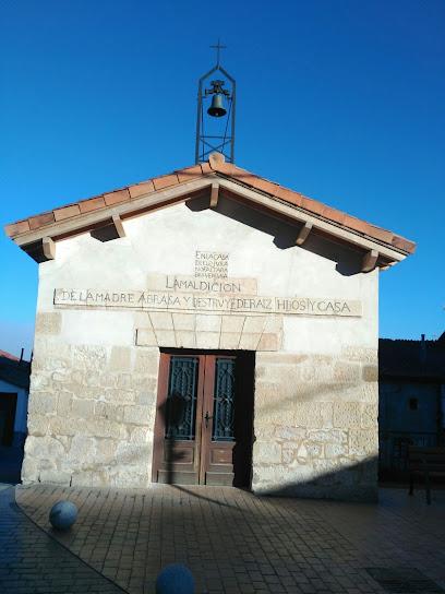 Ermita de Santa Teresa