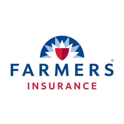 Farmers Insurance - Brad Balmer in Broken Arrow, Oklahoma