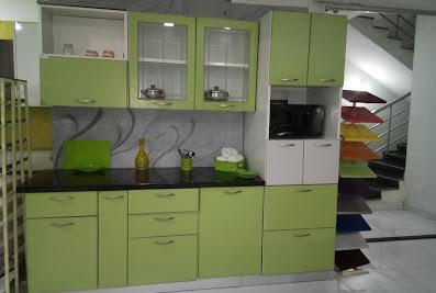 Godrej Interio – Home Furniture and Office Furniture Shop and Modular KitchenGulbarga