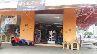 Soupet Pet Shop & Agropecuária