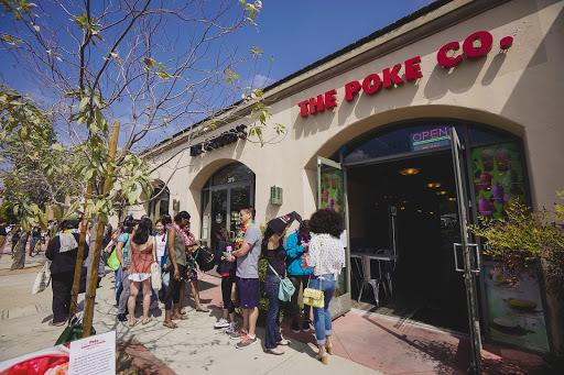 The Poke Co.