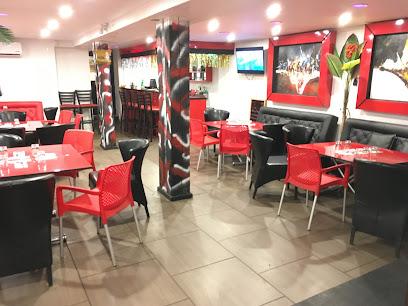 Le Bled Resto Lounge