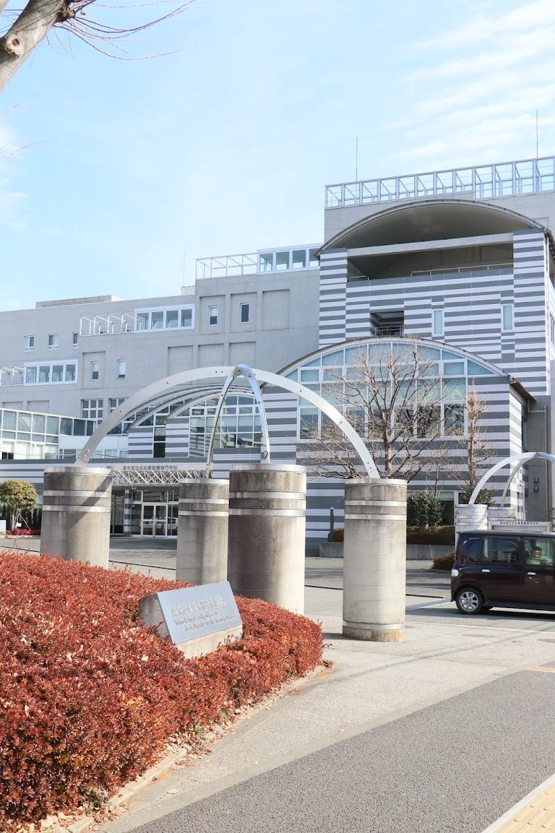 東京都立北多摩看護専門学校 (東京都東大和市桜が丘 看護学校) - グルコミ
