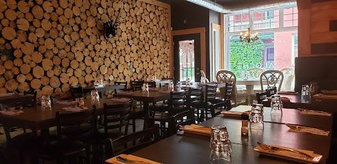 Resto-Bar La Galoche