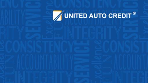United Auto Credit, Newport Beach, CA, Loan Agency
