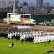 Jandarma Ve Sahil Güvenlik Akademisi