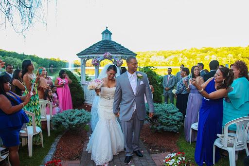 Event Venue «Ceola Manor», reviews and photos, 489 E Main St, Jefferson Valley, NY 10535, USA