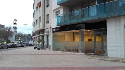 Delegación Murcia, Agencia de colocación en Murcia