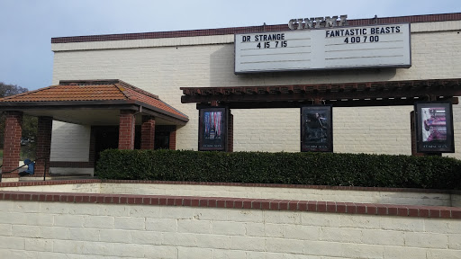 Movie Theater «Clearlake Stadium Cinema», reviews and photos, 3380 Washington, Clearlake, CA 95422, USA