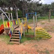 Büyük Çamlica Çocuk Parki